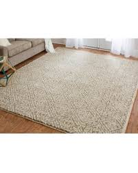 Discount Area Rugs 8 X 10 Savings On Mohawk Home Laguna Aztec Sktech Area Rug 8 X 10 8