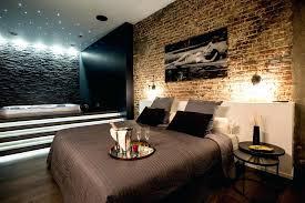 chambre avec pas cher chambre avec pas cher ile fondatorii info
