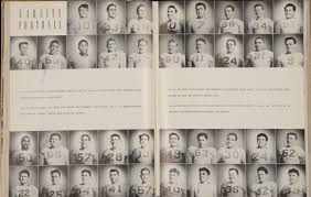 find yearbook photos 3 reasons you should definitely be working for your college yearbook