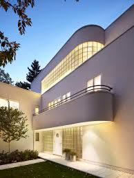 Art Deco Interior Designs Modern Art Deco Interior Houzz