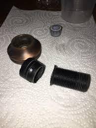 identify kitchen faucet identify kitchen faucet terry plumbing remodel diy