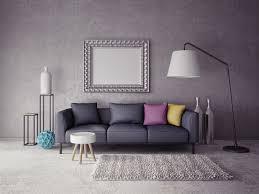 Schlafzimmer Auf Raten Kredit Für Wohnungseinrichtung Geld Auf Raten Bezahlen