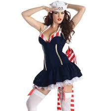 Inexpensive Womens Halloween Costumes Discount Halloween Costumes 2017 Halloween