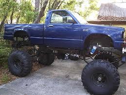mud truck diesel brothers mini monster truck frame u2013 atamu