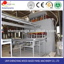 Woodworking Machine Price In India by Particle Board Lamination Machine Price In India Buy Lamination