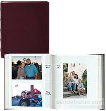 pioneer high capacity photo album picture frames photo albums personalized and engraved digital