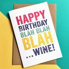 wine birthday meme image gallery happy birthday wine