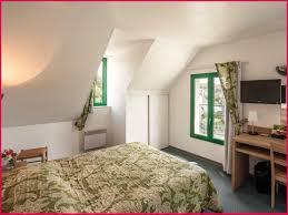 chambre hotes ajaccio chambre hote ajaccio 322842 chambre hote ajaccio élégant villa