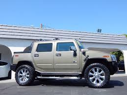 2005 used hummer h2 sut luxury pkg at jim u0027s auto sales serving