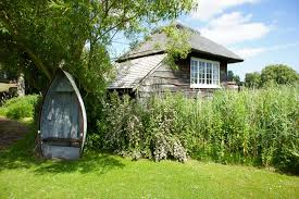 free images grass farm house building home country shed