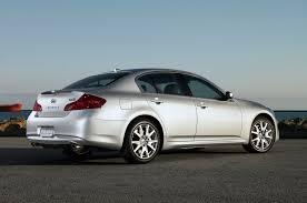 lexus is250 vs infiniti q40 2013 infiniti g37 reviews and rating motor trend