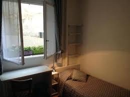 chambre particulier chambre particulier location de meuble chez newsindo co