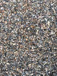 free images sea coast nature sand rock asphalt