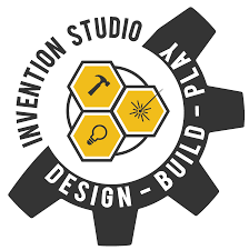 invention studio u2013