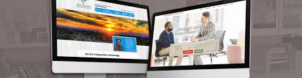 graphic design studio in portland metro area experienced graphic