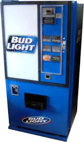 how much is a keg of bud light at walmart nice design for barely a beer new packaging for bud light by jones