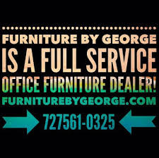 Office Furniture Dealer by 209 Best Choose Furniture By George Images On Pinterest Office