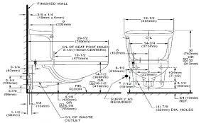 wall ideas wall hung toilet dimensions wall hung toilet seats