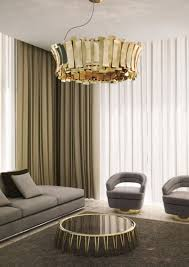 Midcentury Modern Lamps - mid century modern lamps with a retro touch to met in paris