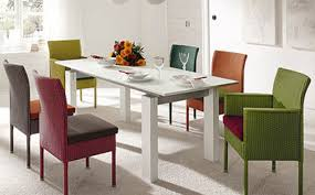 dining room charming cool dining tables 64 modern dining tables