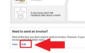 780831026379 car dealer invoice prices quickbooks email invoice