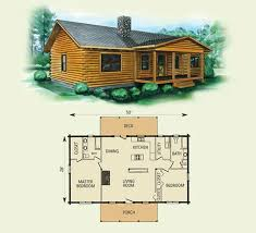 one story log cabin floor plans 180 best house floor plans images on ranch house plans