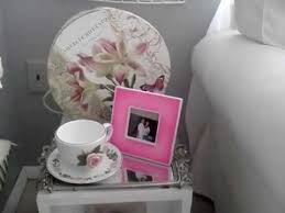 Shabby Chic Craft Room by Shabby Chic Craft Room Youtube