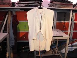 ecole de la chambre syndicale de la couture parisienne inauguration des nouveaux locaux de l ecole chambre syndicale de