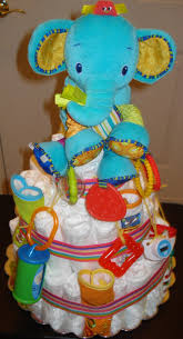 46 best baby shower images on pinterest baby shower gifts baby
