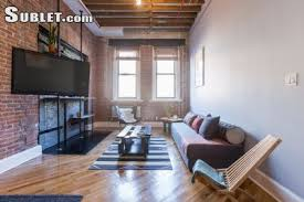 1 bedroom apartments for rent brooklyn ny 101 sutton st brooklyn ny 11222 rentals brooklyn ny