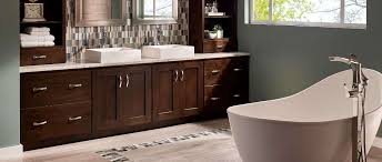 expertly tailored bathroom fixtures winsupply of cleveland