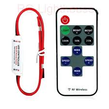 what is the best dimmer for led lights remote control dimmer for led lights fooru me