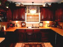 Kitchen Cabinet Base Molding Crown Molding Installation Philadelphia Descargas Mundiales Com