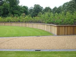 Retaining Garden Walls Ideas Garden Retaining Walls Hydraz Club