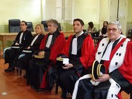 cour d appel aix en provence chambre sociale cinq magistrats rejoignent la cour d appel d aix en provence