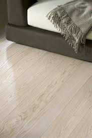 Parquet Effect Laminate Flooring Engineered Parquet Flooring Glued Floating Nailed Bleached