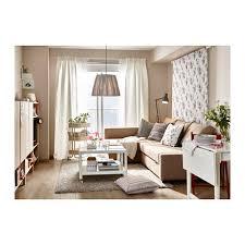 sofa canapé friheten canapé lit d angle avec rangement skiftebo gris foncé ikea