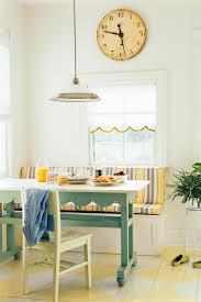 kitchen remodeling idea farm kitchen remodeling ideas southern living