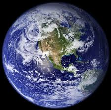 image of on top of the sensational satellite images capture earth s
