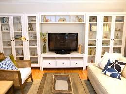 modern built in tv cabinet built in tv cabinet living room cabinet modern built in wall unit