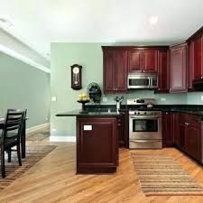 what s the most popular color for kitchen cabinets most popular kitchen colors bac ojj