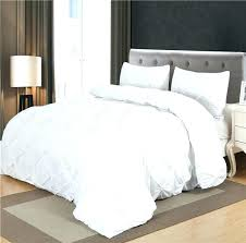 white and grey duvet covers gray bedding west elm regarding