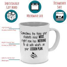 fun cute unique retirement math teacher gifts coffee mug