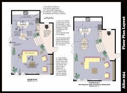 Virtual Backyard Design by Free Landscape Design Software Download Fleagorcom