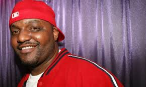 aries spears u2013 the king of linguistic comedy