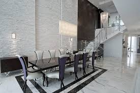 Luxury Dining Tables Ideas That Even Pros Will Chase Dining - Modern dining rooms