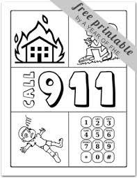 Emergency Preparedness Worksheet Best 25 Emergency Preparedness Information Ideas On