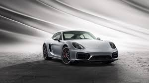 cayman porsche 2015 2015 porsche cayman gts wallpapers hd wallpapers
