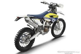 honda 150 motocross bike husqvarna buyer u0027s guide prices and specifications