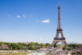 top 8 best places to buy property in europe